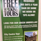 Joburg Free Walking Tours