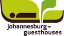 Johannesburg Guesthouses