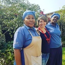 Friendly Staff At Melville Guest House
